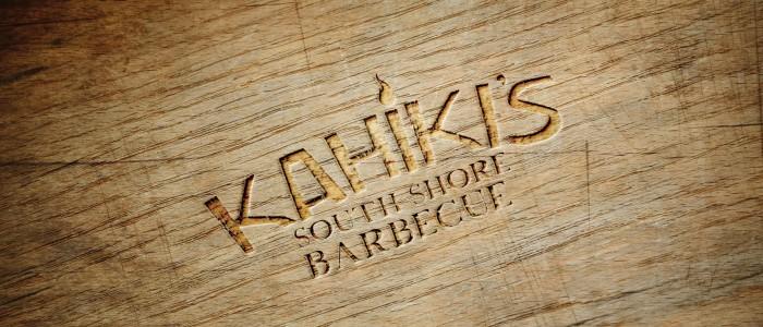 Kahiki's